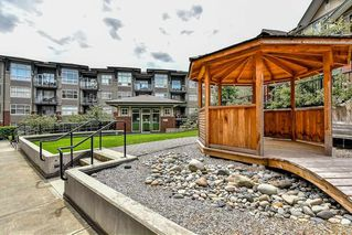 "Photo 20: 307 19201 66A Avenue in Surrey: Clayton Condo for sale in ""One92"" (Cloverdale)  : MLS®# R2094678"