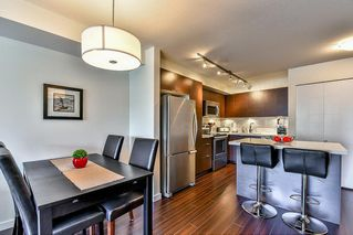 "Photo 6: 307 19201 66A Avenue in Surrey: Clayton Condo for sale in ""One92"" (Cloverdale)  : MLS®# R2094678"