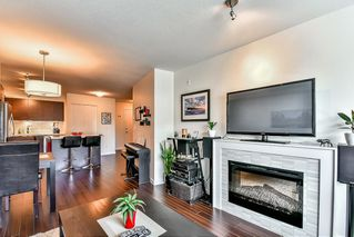 "Photo 4: 307 19201 66A Avenue in Surrey: Clayton Condo for sale in ""One92"" (Cloverdale)  : MLS®# R2094678"