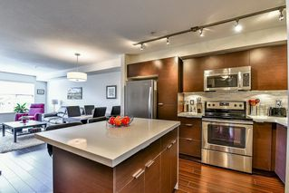 "Photo 7: 307 19201 66A Avenue in Surrey: Clayton Condo for sale in ""One92"" (Cloverdale)  : MLS®# R2094678"