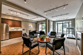 "Photo 18: 307 19201 66A Avenue in Surrey: Clayton Condo for sale in ""One92"" (Cloverdale)  : MLS®# R2094678"