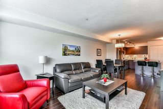 "Photo 5: 307 19201 66A Avenue in Surrey: Clayton Condo for sale in ""One92"" (Cloverdale)  : MLS®# R2094678"