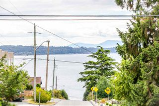 "Photo 19: 105 15131 BUENA VISTA Avenue: White Rock Condo for sale in ""Bay Pointe"" (South Surrey White Rock)  : MLS®# R2097129"