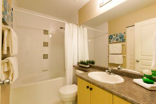 """Photo 15: 78 20760 DUNCAN Way in Langley: Langley City Townhouse for sale in """"WYNDHAM LANE"""" : MLS®# R2107044"""