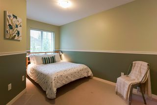 """Photo 11: 78 20760 DUNCAN Way in Langley: Langley City Townhouse for sale in """"WYNDHAM LANE"""" : MLS®# R2107044"""