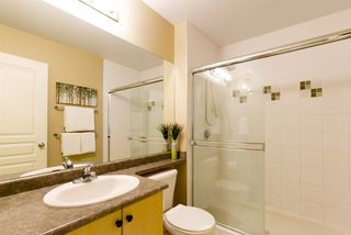 """Photo 16: 78 20760 DUNCAN Way in Langley: Langley City Townhouse for sale in """"WYNDHAM LANE"""" : MLS®# R2107044"""