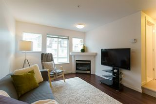 """Photo 8: 78 20760 DUNCAN Way in Langley: Langley City Townhouse for sale in """"WYNDHAM LANE"""" : MLS®# R2107044"""