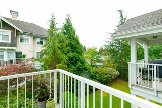 """Photo 18: 78 20760 DUNCAN Way in Langley: Langley City Townhouse for sale in """"WYNDHAM LANE"""" : MLS®# R2107044"""