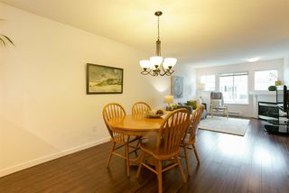 """Photo 6: 78 20760 DUNCAN Way in Langley: Langley City Townhouse for sale in """"WYNDHAM LANE"""" : MLS®# R2107044"""