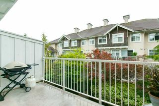 """Photo 19: 78 20760 DUNCAN Way in Langley: Langley City Townhouse for sale in """"WYNDHAM LANE"""" : MLS®# R2107044"""