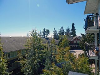 """Photo 19: 217 6888 SOUTHPOINT Drive in Burnaby: South Slope Condo for sale in """"CORTINA"""" (Burnaby South)  : MLS®# R2108632"""