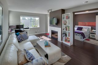 """Photo 9: 217 6888 SOUTHPOINT Drive in Burnaby: South Slope Condo for sale in """"CORTINA"""" (Burnaby South)  : MLS®# R2108632"""
