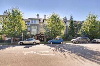 """Photo 24: 217 6888 SOUTHPOINT Drive in Burnaby: South Slope Condo for sale in """"CORTINA"""" (Burnaby South)  : MLS®# R2108632"""