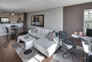 """Photo 12: 217 6888 SOUTHPOINT Drive in Burnaby: South Slope Condo for sale in """"CORTINA"""" (Burnaby South)  : MLS®# R2108632"""