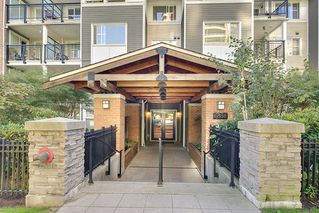 """Photo 22: 217 6888 SOUTHPOINT Drive in Burnaby: South Slope Condo for sale in """"CORTINA"""" (Burnaby South)  : MLS®# R2108632"""