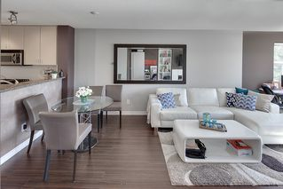"""Photo 11: 217 6888 SOUTHPOINT Drive in Burnaby: South Slope Condo for sale in """"CORTINA"""" (Burnaby South)  : MLS®# R2108632"""