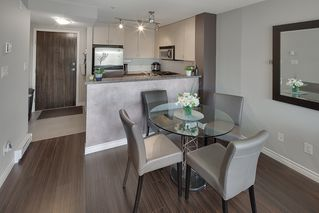 """Photo 10: 217 6888 SOUTHPOINT Drive in Burnaby: South Slope Condo for sale in """"CORTINA"""" (Burnaby South)  : MLS®# R2108632"""