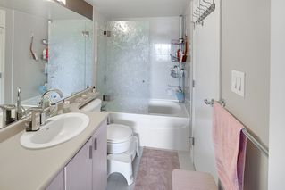 """Photo 15: 217 6888 SOUTHPOINT Drive in Burnaby: South Slope Condo for sale in """"CORTINA"""" (Burnaby South)  : MLS®# R2108632"""
