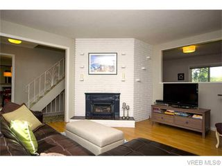 Photo 7: 1356 McNair St in VICTORIA: Vi Mayfair House for sale (Victoria)  : MLS®# 742667