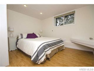 Photo 17: 1356 McNair St in VICTORIA: Vi Mayfair House for sale (Victoria)  : MLS®# 742667