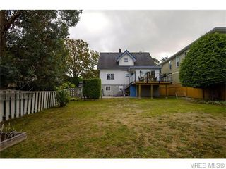 Photo 13: 1356 McNair St in VICTORIA: Vi Mayfair House for sale (Victoria)  : MLS®# 742667