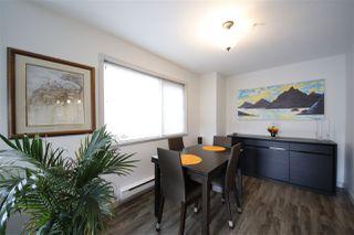 """Photo 3: 112 1466 PEMBERTON Avenue in Squamish: Downtown SQ Condo for sale in """"Marina Estates"""" : MLS®# R2114479"""