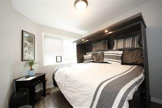 """Photo 10: 112 1466 PEMBERTON Avenue in Squamish: Downtown SQ Condo for sale in """"Marina Estates"""" : MLS®# R2114479"""