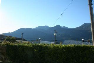 """Photo 14: 112 1466 PEMBERTON Avenue in Squamish: Downtown SQ Condo for sale in """"Marina Estates"""" : MLS®# R2114479"""