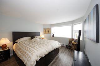 """Photo 8: 112 1466 PEMBERTON Avenue in Squamish: Downtown SQ Condo for sale in """"Marina Estates"""" : MLS®# R2114479"""