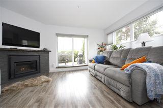"""Photo 2: 112 1466 PEMBERTON Avenue in Squamish: Downtown SQ Condo for sale in """"Marina Estates"""" : MLS®# R2114479"""