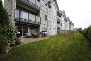 """Photo 12: 112 1466 PEMBERTON Avenue in Squamish: Downtown SQ Condo for sale in """"Marina Estates"""" : MLS®# R2114479"""