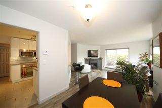 """Photo 4: 112 1466 PEMBERTON Avenue in Squamish: Downtown SQ Condo for sale in """"Marina Estates"""" : MLS®# R2114479"""