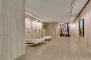 """Photo 3: 2106 777 RICHARDS Street in Vancouver: Downtown VW Condo for sale in """"TELUS GARDEN"""" (Vancouver West)  : MLS®# R2114669"""