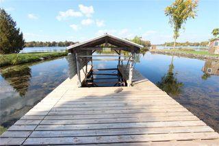 Photo 16: 61 Robinson Avenue in Kawartha Lakes: Rural Eldon House (Bungalow) for sale : MLS®# X3624976