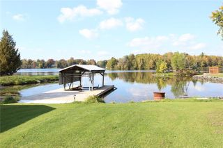Photo 15: 61 Robinson Avenue in Kawartha Lakes: Rural Eldon House (Bungalow) for sale : MLS®# X3624976