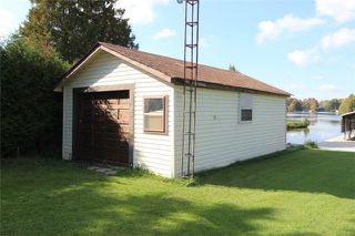 Photo 14: 61 Robinson Avenue in Kawartha Lakes: Rural Eldon House (Bungalow) for sale : MLS®# X3624976