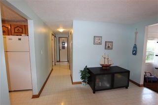 Photo 2: 61 Robinson Avenue in Kawartha Lakes: Rural Eldon House (Bungalow) for sale : MLS®# X3624976