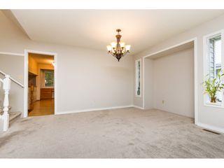 Photo 5: 12159 LINDSAY Place in Maple Ridge: Northwest Maple Ridge House for sale : MLS®# R2115551