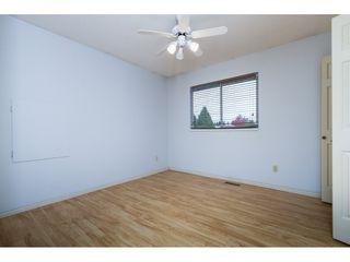 Photo 15: 12159 LINDSAY Place in Maple Ridge: Northwest Maple Ridge House for sale : MLS®# R2115551