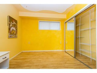 Photo 18: 12159 LINDSAY Place in Maple Ridge: Northwest Maple Ridge House for sale : MLS®# R2115551