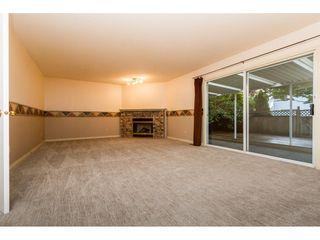 Photo 9: 12159 LINDSAY Place in Maple Ridge: Northwest Maple Ridge House for sale : MLS®# R2115551