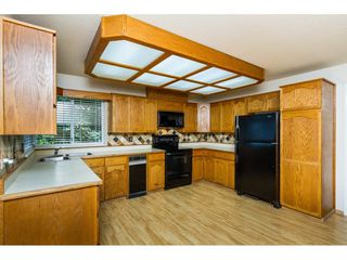 Photo 7: 12159 LINDSAY Place in Maple Ridge: Northwest Maple Ridge House for sale : MLS®# R2115551