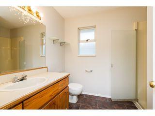 Photo 14: 12159 LINDSAY Place in Maple Ridge: Northwest Maple Ridge House for sale : MLS®# R2115551