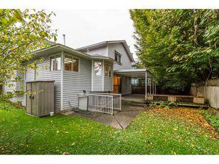 Photo 2: 12159 LINDSAY Place in Maple Ridge: Northwest Maple Ridge House for sale : MLS®# R2115551