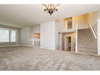 Photo 11: 12159 LINDSAY Place in Maple Ridge: Northwest Maple Ridge House for sale : MLS®# R2115551