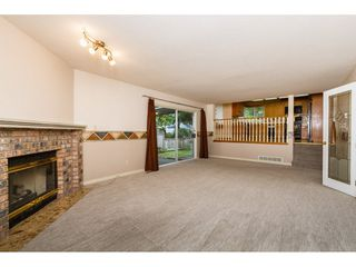 Photo 10: 12159 LINDSAY Place in Maple Ridge: Northwest Maple Ridge House for sale : MLS®# R2115551