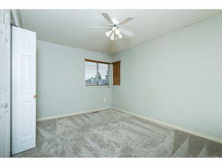 Photo 17: 12159 LINDSAY Place in Maple Ridge: Northwest Maple Ridge House for sale : MLS®# R2115551