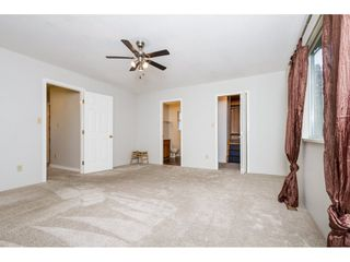 Photo 13: 12159 LINDSAY Place in Maple Ridge: Northwest Maple Ridge House for sale : MLS®# R2115551