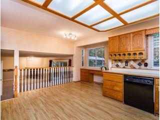 Photo 8: 12159 LINDSAY Place in Maple Ridge: Northwest Maple Ridge House for sale : MLS®# R2115551