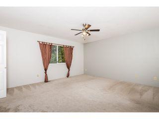 Photo 12: 12159 LINDSAY Place in Maple Ridge: Northwest Maple Ridge House for sale : MLS®# R2115551